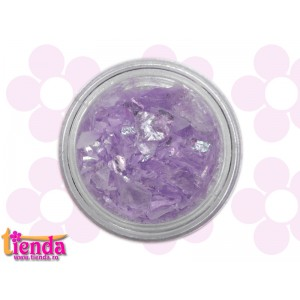 SCLIPICI ICE SC04 LILAC