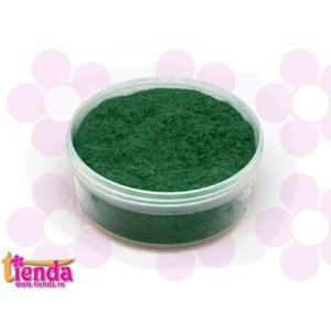 CATIFEA PENTRU UNGHII GREEN 10gr