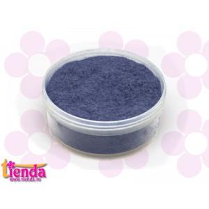 CATIFEA PENTRU UNGHII GRAY-BLUE 10gr