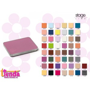 Godet Eye Shadow A15