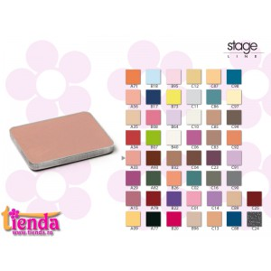 Godet Eye Shadow A33