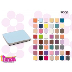 Godet Eye Shadow B18