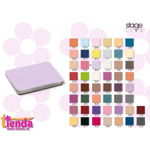 Godet Eye Shadow B64
