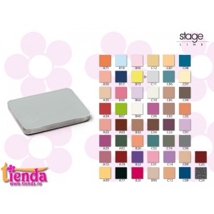 Godet Eye Shadow C11
