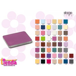Godet Eye Shadow C06