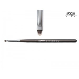 Eye Liner Brush no.27 Taklon