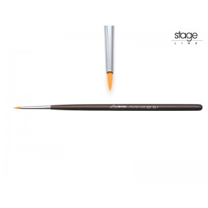 Eye Liner Brush no.1 Toray