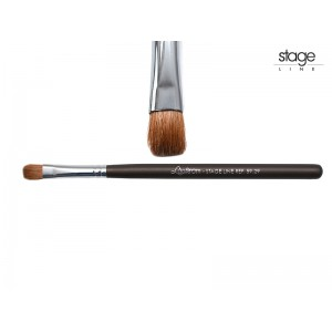 Lip Brush no.29 Marta