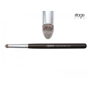 Blending Brush no.24 Taklon