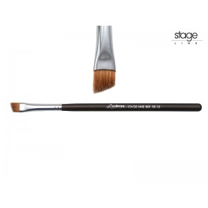 Eye Shadow Brush no.15 Marta