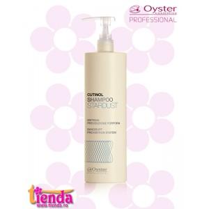 Șampon TRATAMENT împotriva mătreții 1000ml