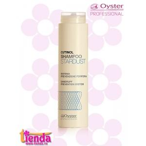 Șampon TRATAMENT împotriva mătreții 250ml