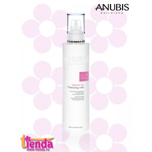 Sensitive Zul Cleansing Milk