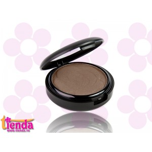Bronze Compact Powder 02 PINK
