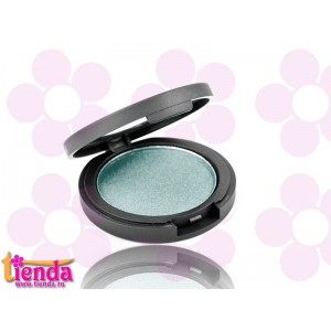 Single Eyeshadow 27