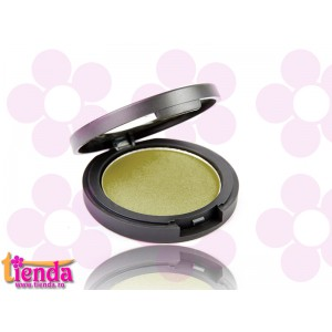 Single Eyeshadow 29
