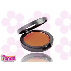 Single Eyeshadow 44