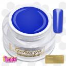 Gel UV Color Gelaxyo G118 5ml