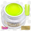 Gel UV Color Gelaxyo G129 Neon 5ml