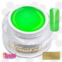 Gel UV Color Gelaxyo G130 Neon 5ml
