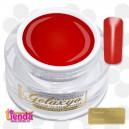 Gel UV Color Gelaxyo G138 Red's 5ml