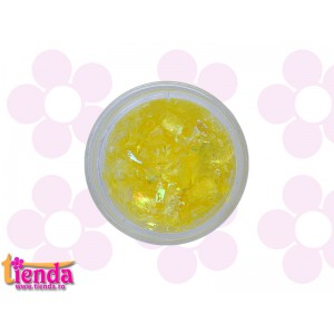 SCLIPICI ICE LEMON