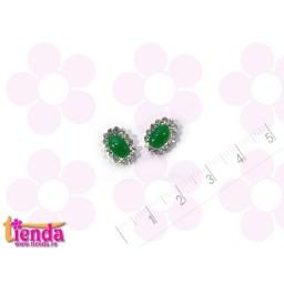 Set 2 bijuterii unghii model  59