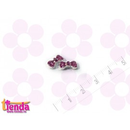 Set 2 bijuterii unghii model  65