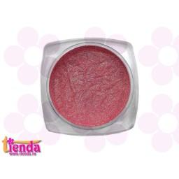 Pigment Amaranth