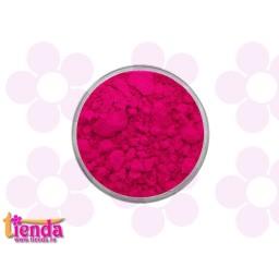 Pigment Neon Fuchsia